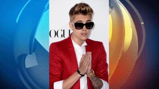 ¿Deportarán a Justin Bieber?