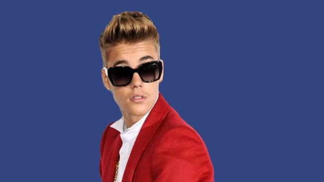Justin Bieber se declarará culpable