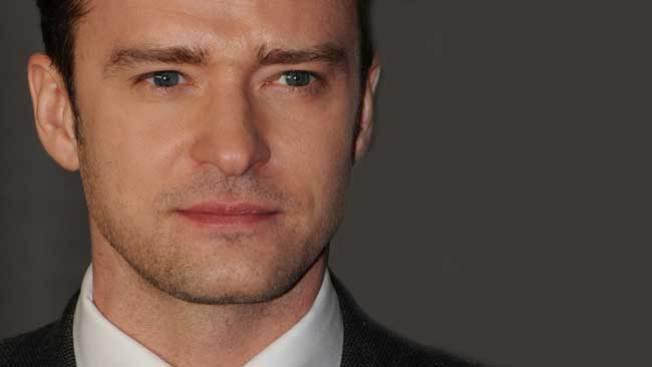 "Justin Timberlake estrena ""Mirrors"""