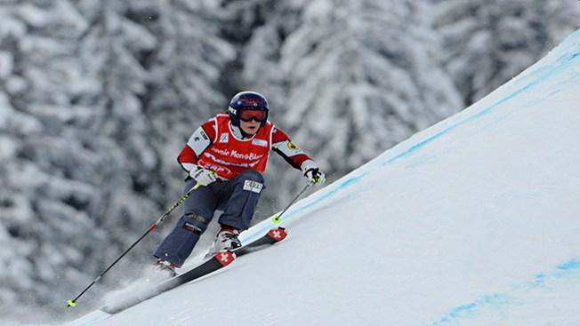 """14 cosas del """"Ski Cross"""" que no sabías"""