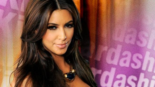 Kim quiere ser alcaldesa