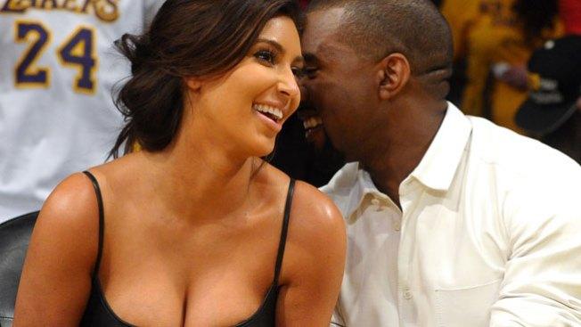 "Hijo de Kardashian y Kanye: ""North West"""