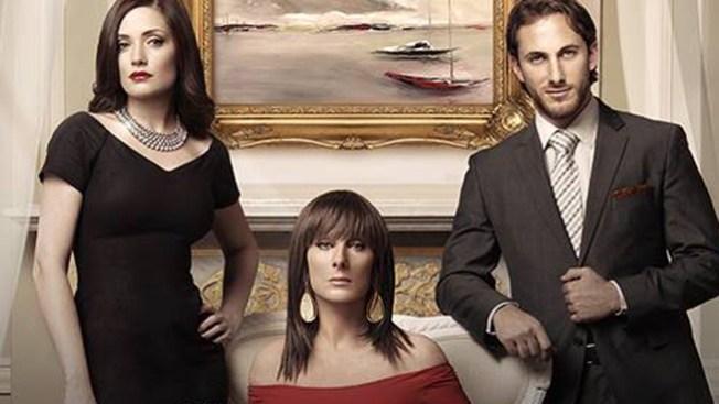 Nuevas novelas por Telemundo en 2014