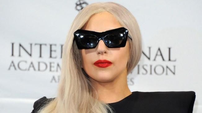 Empeora situación de Lady Gaga por lesión