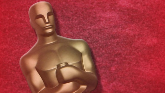 ¿Cuáles son los latinos nominados al Oscar?