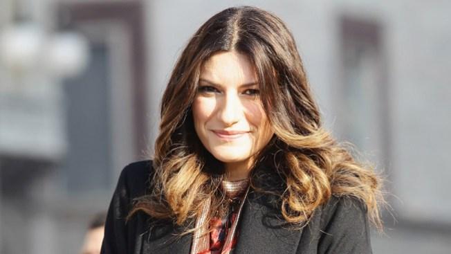 ¡Laura Pausini se convierte en mamá!