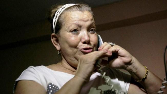Proponen a Laura Pollán para el Nobel de la Paz 2012