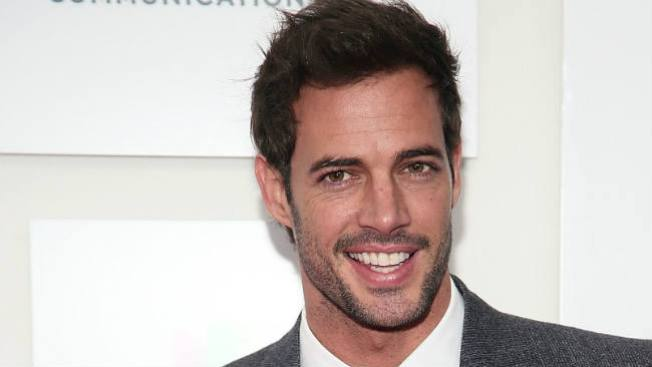 William Levy inconforme con su cabello