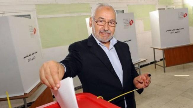 Se perfila nuevo gobierno en Túnez