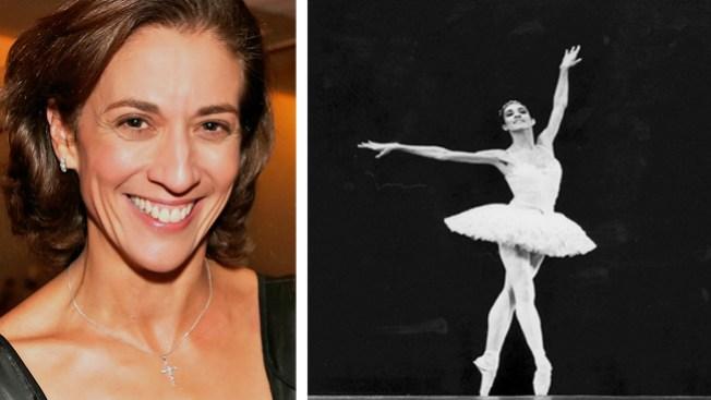 Nueva directora del Ballet de Miami