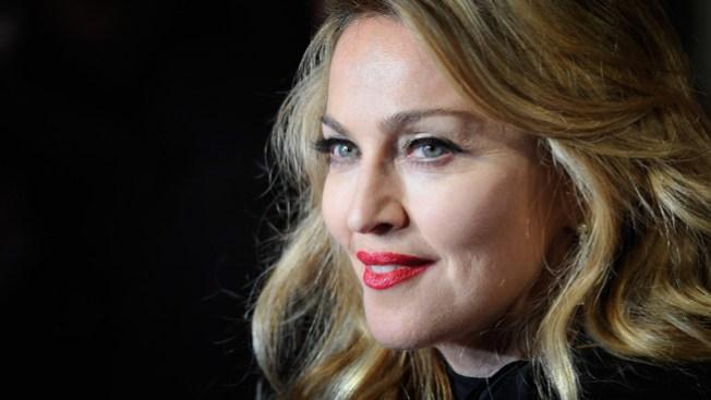 Madonna: 30 años como la Reina del Pop