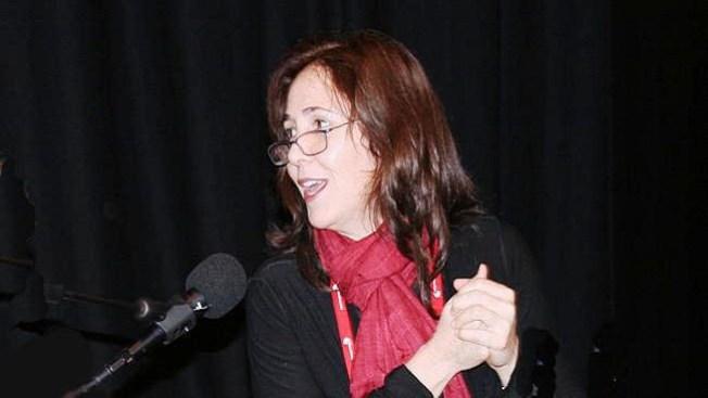 Mariela Castro contra blogueros disidentes