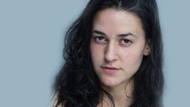 Arrestan a rapera Kat Dahlia