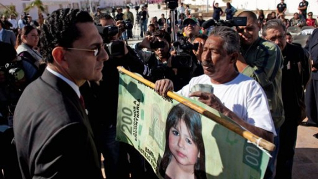 Aumentan abusos en México