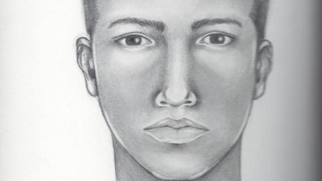 Policía busca a violador