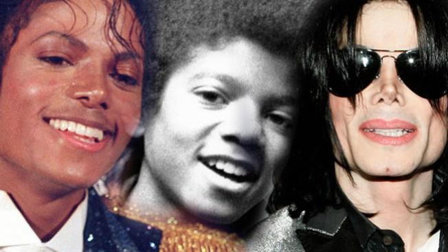 """Buscan a """"mini"""" Michael Jackson"""