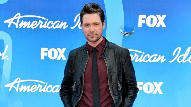 "Muere concursante de ""American Idol"""