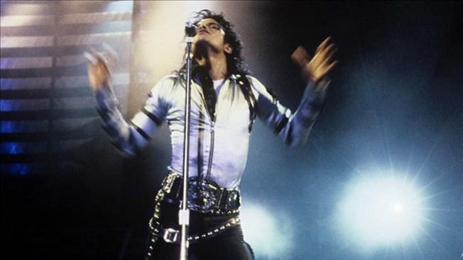 Jackson: El más rico desde la tumba
