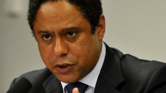 Renuncia otro ministro brasileño