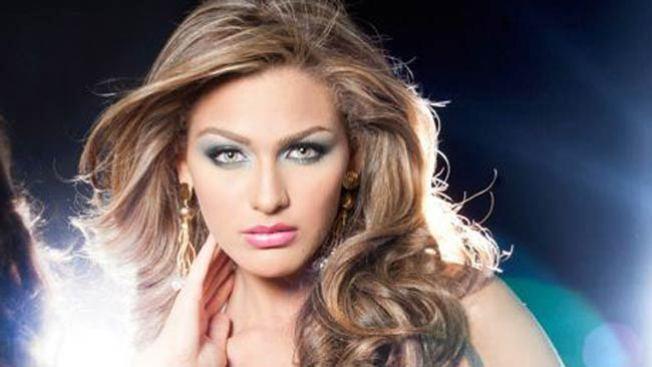 Lo que hay detrás de Miss Venezuela