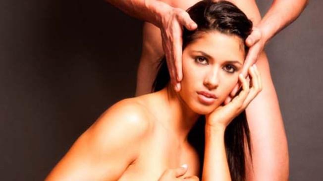 Miss Venezuela responde tras escándalo