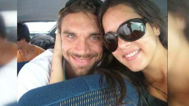 8 acusados por muerte de Mónica Spear