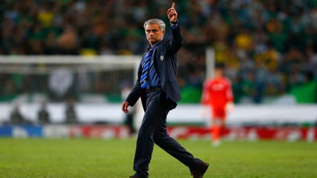 Chelsea - Arsenal, el clásico de la Premier