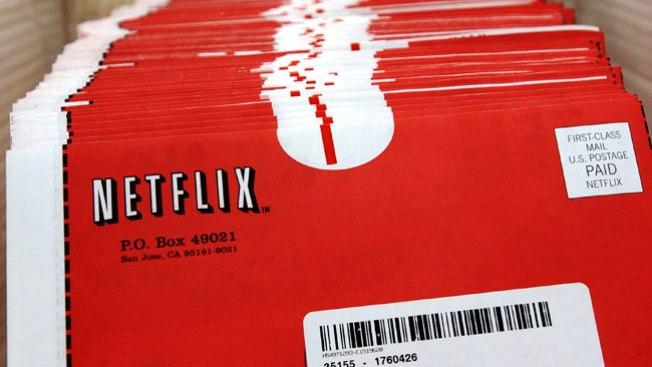 ¿El fin de los DVDs?