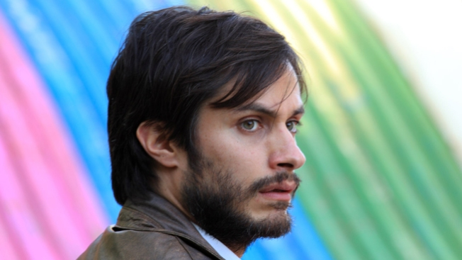 """""""No"""", el film chileno nominado al Oscar"""