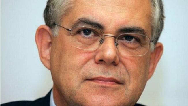 Grecia tiene nuevo primer ministro