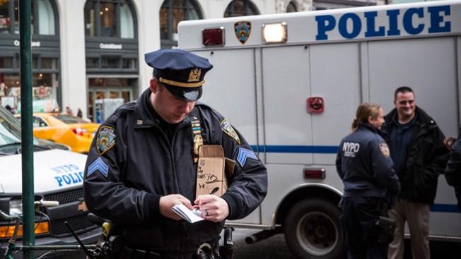 Policía de NY acepta nueva forma de identificación