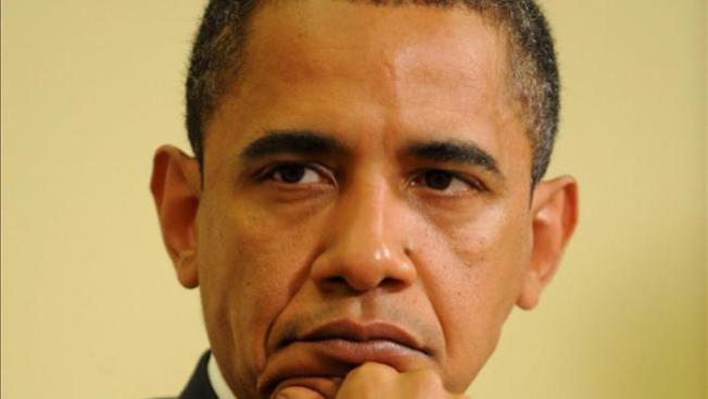 Obama amenazado por jovencito