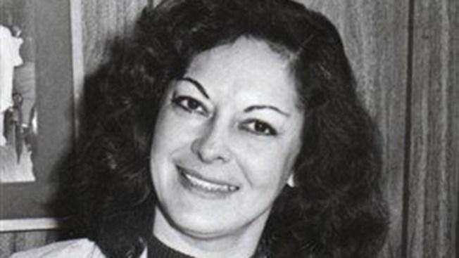 Muere actriz boricua Olga Agostini