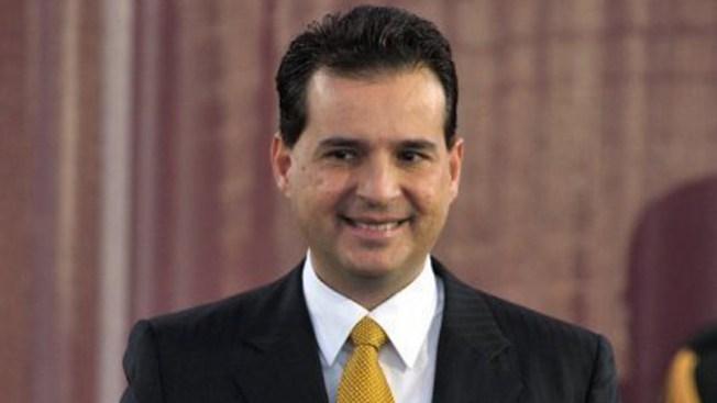 Humala pide renuncia de vice