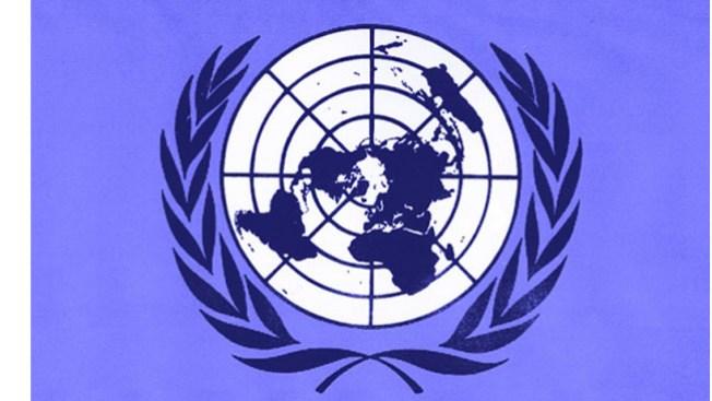 ONU condena embargo a Cuba