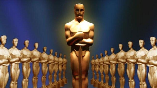 Confirmado: ¡Tijera para los Oscar!