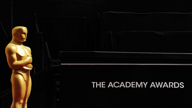 Lujosos regalos a nominados al Oscar