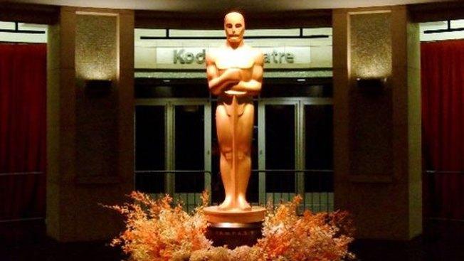 """Nuevo record para los """"Oscar"""""""