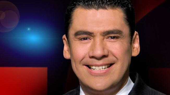 'Ches' mexicanos