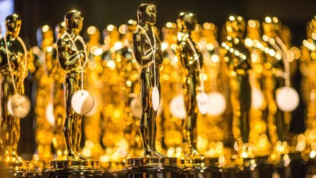 Lo que debes saber sobre los Oscar