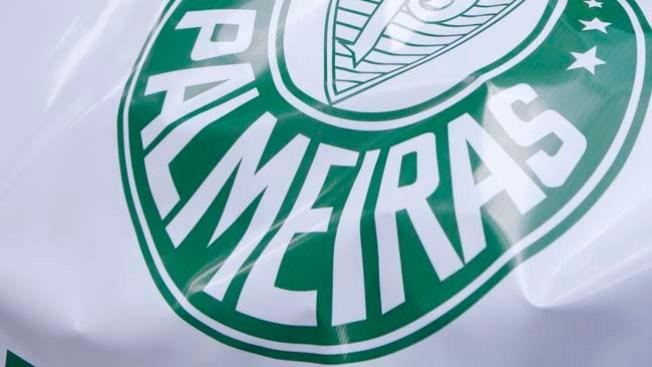 Mueren 7 en celebraciones de Palmeiras