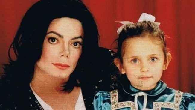 Michael Jackson pagó por ocultar abusos