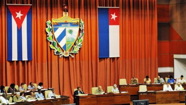 Cuba: ¿reforma migratoria?