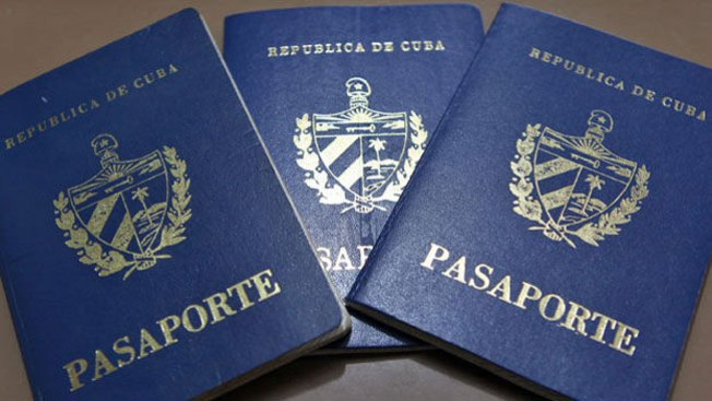 Cuba alista miles y miles de estos