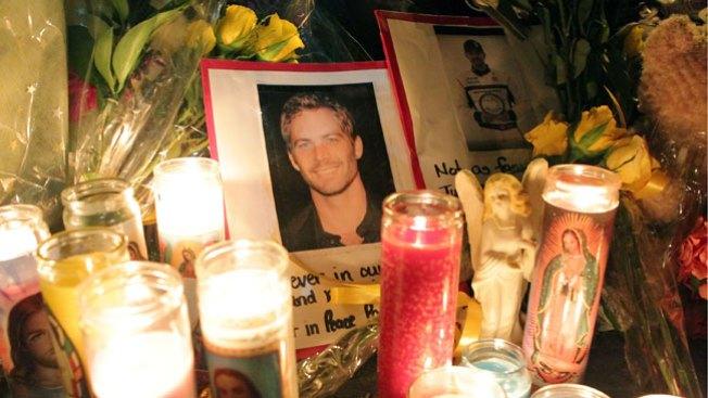 Juez rechaza culpar a Porsche por muerte de Paul Walker