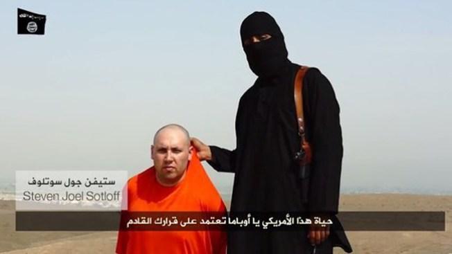 ISIS: amenaza contra periodista de Miami