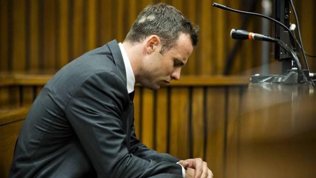 Caso Pistorius: Fiscales apelan sentencia