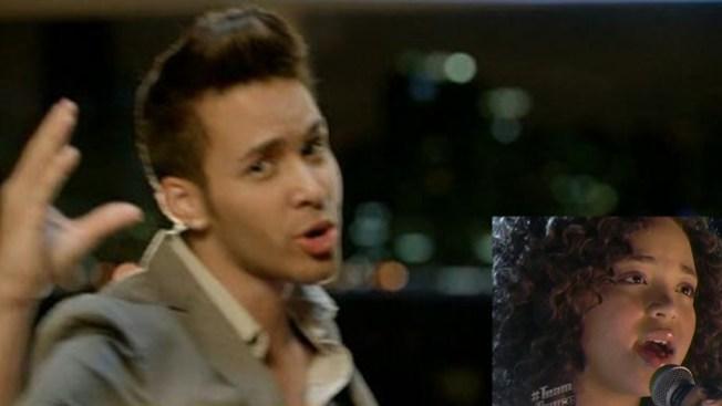 Prince lanza disco y habla de Paola