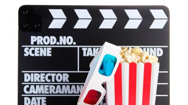 Las películas por estrenar más esperadas