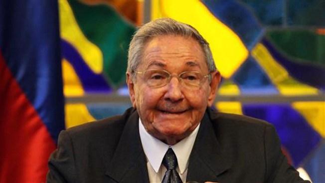 Cuba: medidas para la venta de casas